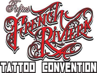 Fréjus Tattoo Convention