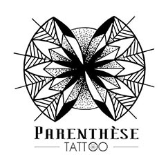 Artistes Fréjus French Riviera Tattooo Convention