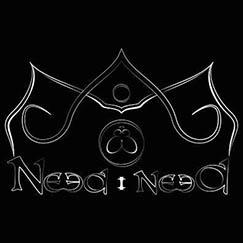 Need I Need