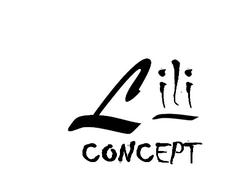 Lili Concept