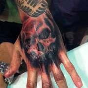 Av Tattooshop