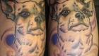 Immortal Tattoo Convention Tatouage Fréjus