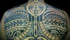 French Riviera Tattoo Convention c'est 250 artistes Tatoueurs Tatoueurs de renommés mondiale et 60 stands dédies seront présents dans un cadre extraordinaire à Fréjus à l'occasion de la 1ere Convention de Tatouage.